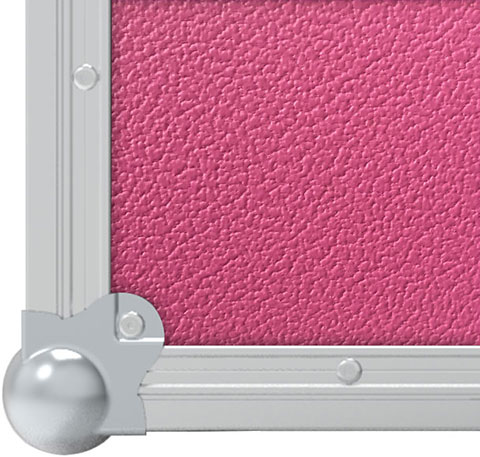 Flight Case Colour Options