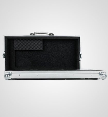 Headrush Pedalboard Case