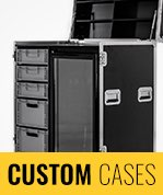 Motorsport Custom Cases