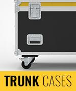 Motorsport Trunk Cases