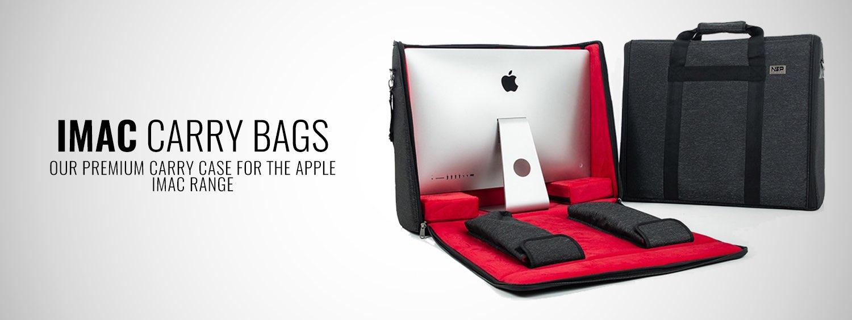iMac Bags