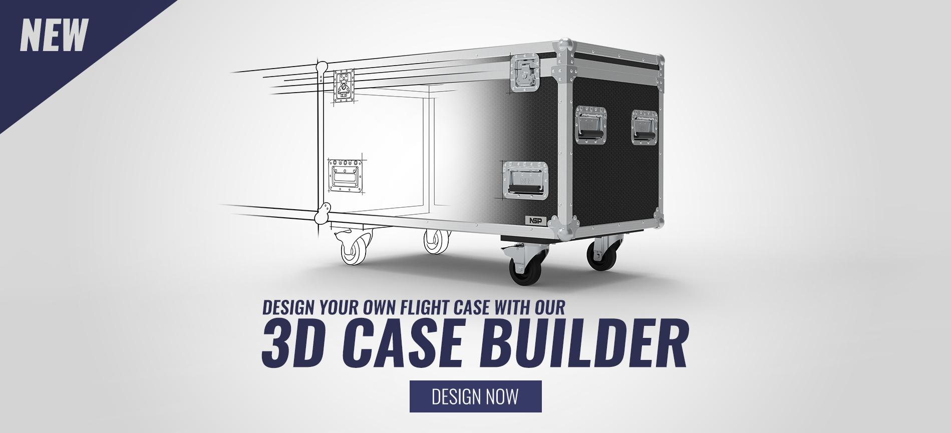 Case Designer
